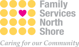 Diana Cowden, Manager Fund Development, Family Services of the North Shore